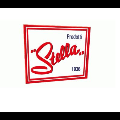 Prodotti Stella - Gelati - produzione e commercio Altavilla Vicentina