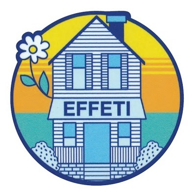 Foglia Teresa Agenzia Immobiliare Effeti - Agenzie immobiliari Verbania