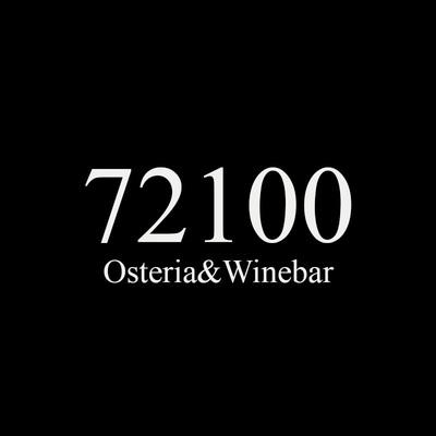Osteria Pugliese 72100 Milano Brera - Bar e caffe' Milano