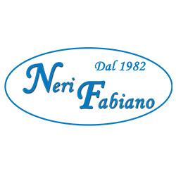 Materassi Neri Fabiano - Materassai Genova
