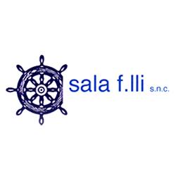 Sala Fratelli - Arredamenti su Misura - Arredamenti - produzione e ingrosso Barlassina
