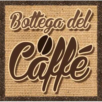 Bottega del Caffe' - Caffe' crudo e torrefatto Muggiò