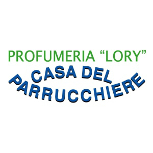 Profumeria Lory Casa del Parrucchiere - Parrucche e toupets Montebelluna