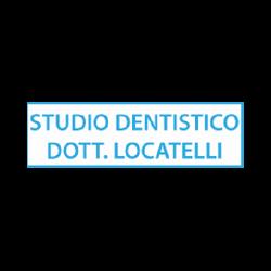Studio Dentistico Locatelli - Dentisti medici chirurghi ed odontoiatri Bergamo
