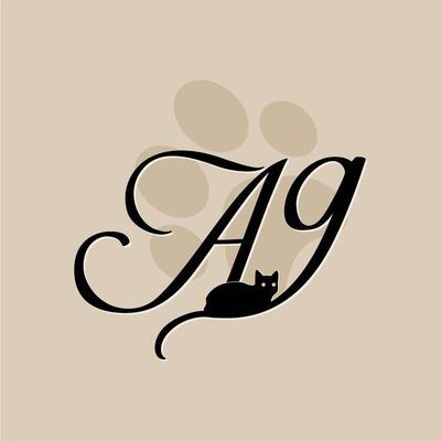 Gli Aristogatti - Animali domestici, articoli ed alimenti - vendita al dettaglio Cuneo