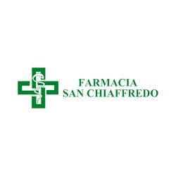 Farmacia San Chiaffredo - Farmacie Saluzzo