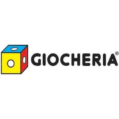 Giocheria Gottardo Giocattoli - Giocattoli e giochi - vendita al dettaglio Milano