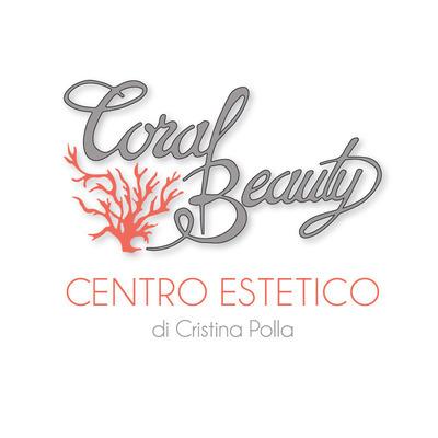 Centro Estetico Coral Beauty - Estetiste Pinzolo