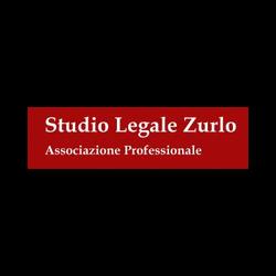 Zurlo Studio Legale Associazione Professionale - Avvocati - studi Torino