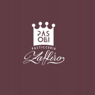 Pasticceria Zaffiro - Pasticcerie e confetterie - vendita al dettaglio Rovereto