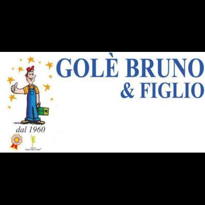 Gole' Bruno e Figlio - Idraulici e lattonieri Caraglio