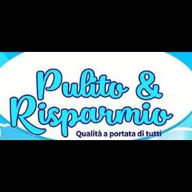 Pulito e Risparmio - Casalinghi Melito di Napoli