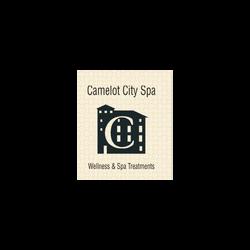 Camelot Club - Palestre e fitness Reggio nell'Emilia