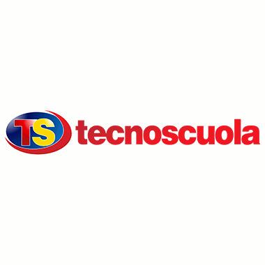 Tecnoscuola - Scuole di orientamento, formazione e addestramento professionale Battipaglia