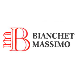 Bianchet Massimo Assistenza caldaie e climatizzatori - Impianti idraulici e termoidraulici Fiume Veneto