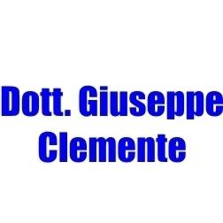 Clemente Dr. Giuseppe Oculista - Ottica, lenti a contatto ed occhiali - vendita al dettaglio Serra San Bruno