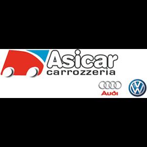 Asicar Carrozzeria - Carrozzerie automobili Fasano