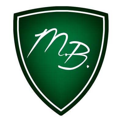 M.B. Cars Biella - Autoveicoli usati Gaglianico
