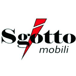 Sgotto Mobili - Arredamenti - vendita al dettaglio Siderno