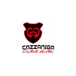 Cazzaniga Color Center - Colori, vernici e smalti - produzione e ingrosso Tivoli