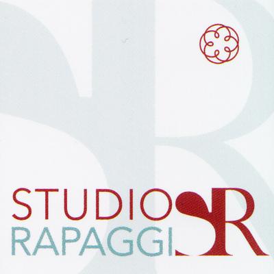 Studio Rapaggi - Ragionieri - studi Reggio nell'Emilia