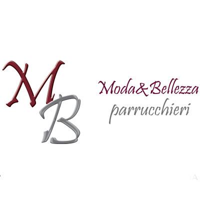 M e B Moda e Bellezza - Parrucchieri per donna Fagnano Olona