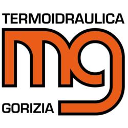 Mg Marangon Riscaldamento e Condizionamento - Condizionamento aria impianti - installazione e manutenzione Gorizia