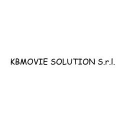 Kbmovie Solution - Cinema Ardea