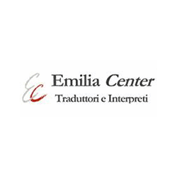 Emilia Center - Traduttori ed interpreti Bologna