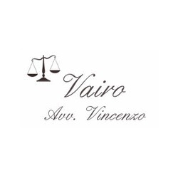 Vairo Avv. Vincenzo - Avvocati - studi Pagani