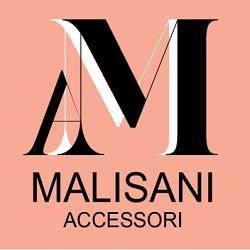 Profumeria e Accessori Malisani - Profumerie Codroipo