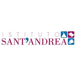 Istituto Sant'Andrea Analisi - Analisi cliniche - centri e laboratori Empoli