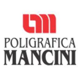Poligrafica Mancini - Stampa digitale San Giovanni Teatino