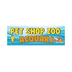 Pet Shop Zoo San Giovanni - Acquari ornamentali ed accessori Roma
