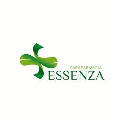 Parafarmacia Pharma 2 - Parafarmacie Foligno
