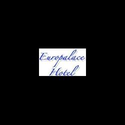Europalace Hotel - Ristoranti Todi