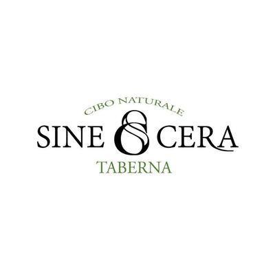 Sine Cera Taberna - Ristoranti Nocera Inferiore