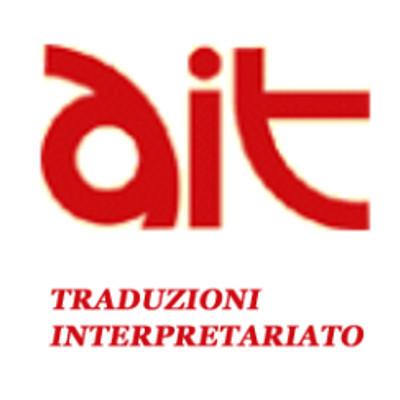A.I.T. Traduzioni e Interpretariato - Congressi e conferenze - organizzazione e servizi Roma