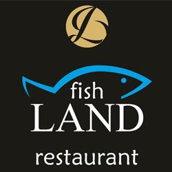 Fish Land Restaurant - Ristoranti Barletta