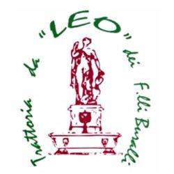 Trattoria da Leo - Ristoranti - trattorie ed osterie Lucca