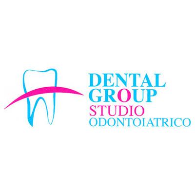 Dental Group - Dentisti medici chirurghi ed odontoiatri Termoli