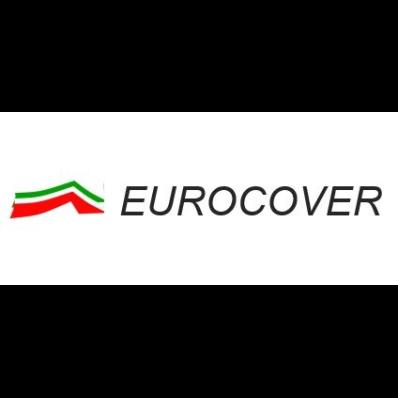 Eurocover S.r.l. - Carpenterie metalliche Frosinone