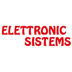 Elettronic Sistems - Antifurto San Salvo