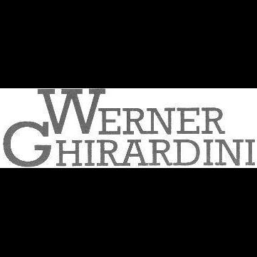 Ghirardini Werner - Fisioterapia & Osteopatia - Fisiokinesiterapia e fisioterapia - centri e studi Bolzano