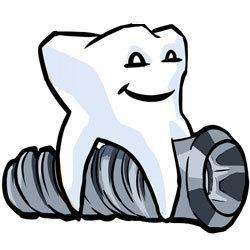 Studio Dentistico Mazzoni Dr. Marco - Dentisti medici chirurghi ed odontoiatri Forlì