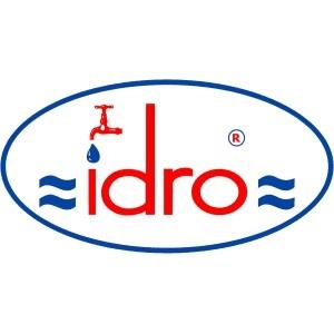 Idro Showroom Arredo Bagno - Riscaldamento - apparecchi e materiali Dormelletto