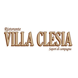 Ristorante Villa Clesia