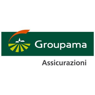 Groupama Assicurazioni Persili Nicoletta - Assicurazioni Avezzano