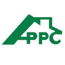 Associazione Piccoli Proprietari Case - Associazioni sindacali e di categoria Savona