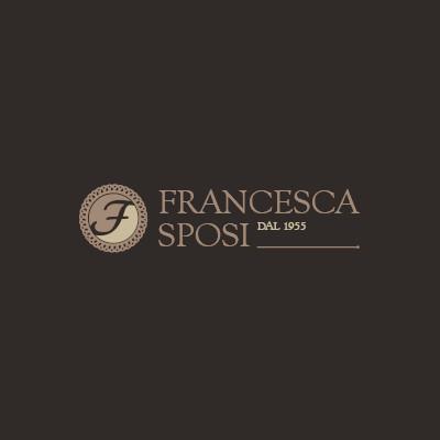 Di Gianfilippo Francesca - Abiti da sposa e cerimonia Luco dei Marsi